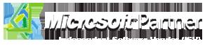 DYNAMICS ESHOP- Microsoft partner