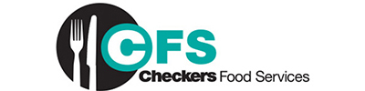 checkers food service