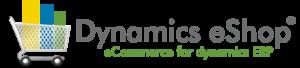 dynamics eshop logo