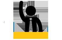 Eshop Sales Portal