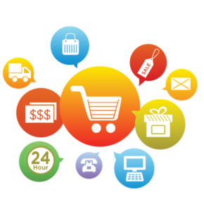 eCommerce Implementations