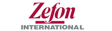 zefon-1